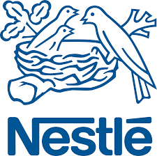 Nestle Plc: Overcoming Finance Cost Challenges To Value