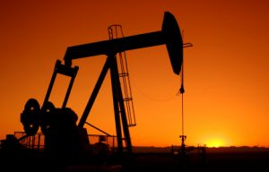 Sectoral Watch: As 2016 Winds Down, Petroleum Stocks Offer Investors Hope