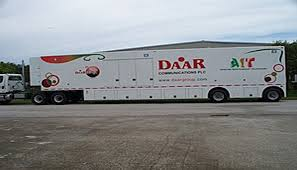 Daar Communications Reports N1.515bn 2015 Loss