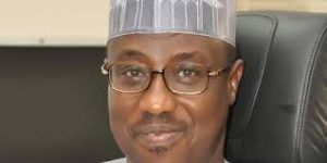 NNPC Plans Security Advisory Council To Tackle Pipeline Vandalism
