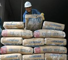 Dangote Expands Foothold, Opens $500m 1.5mta Cement Plant In Congo