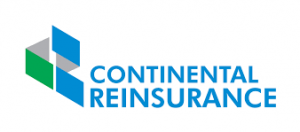 Forex Gain Lifts Continental Re's Profit By 135.6%, Offers 14 Kobo Dividend