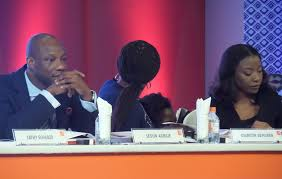 GTBank AGM Holds Friday, April 7