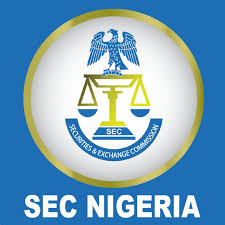 Allegations SEC DG, Two Others, Must Prove Beyond Doubts Before FG's Panel