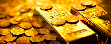 Why You Should Invest In Gold Now
