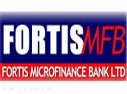 Aftermath of NSE Suspension: Our 2016 Financials Awaiting CBN Approval, Says Fortis MFB