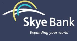 Skye Bank Recovers N60bn Bad Loans, CBN Extends Guarantees