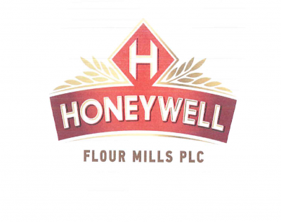 Honeywell Flour: When Capacity Building and Aggressive Marketing Drives Growth