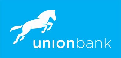 Union Bank May Issue Up To $250m Eurobond- Sources