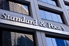S&P Affirms Nigeria's 'B/B' Rating, Stable Outlook