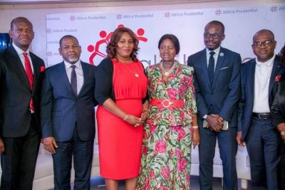 Investment Income Boosts African Prudential Revenue, As Net Profit Rises By 59%