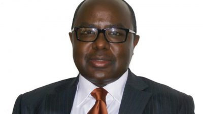 Market Infractions Cases Down By 87.6% In 18 Months, Says Gwarzo, SEC DG