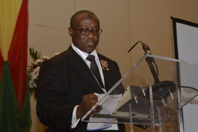 NNPC, JV Partners To Source $9bn Opex Outside Of Govt Budget Yearly