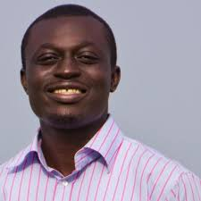 Nigeria's Annual Budgets Now Mere Contract Vending Machine, Says BudgIT Boss