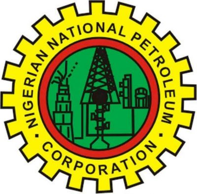 NNPC Plans Nigeria's Refinery Overhaul Projects For 2018 Q2