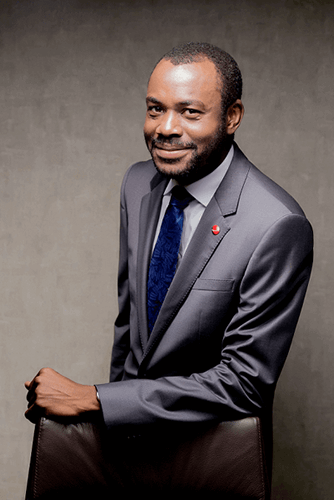 Suleiman To Replace Yemi Adeola As Sterling Bank MD