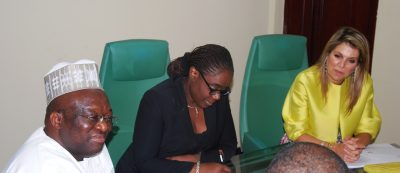 FG Investigating 200 Firms, Individuals, Officials Over Tax Frauds, Forgeries- Minister