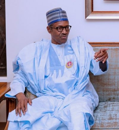 Delay Sub-Regional Currency Integration Beyond 2020, Buhari Urges ECOWAS