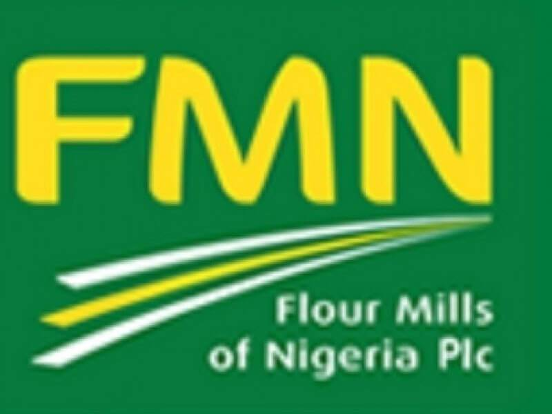 Flour Mills N40bn Rights Issue Opens Monday