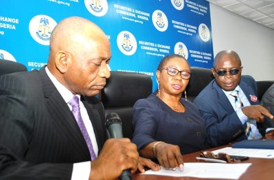 SEC Extends Forbearance For Multiple Share Subscription To March