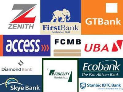 Why Some Nigerian Banks May Not Pay Dividend This Year