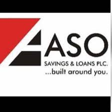 New Investor To Inject $250m Debt, Equity Capital Into Aso Savings
