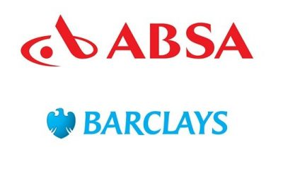 Barclays Targets 12% Share Of Africa's Banking Market, Eyes Return To Nigeria