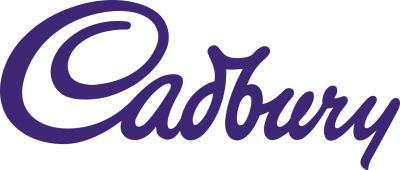 Investors React Negatively To Cadbury Nigeria's Return To Profti, N0.16 Dividend