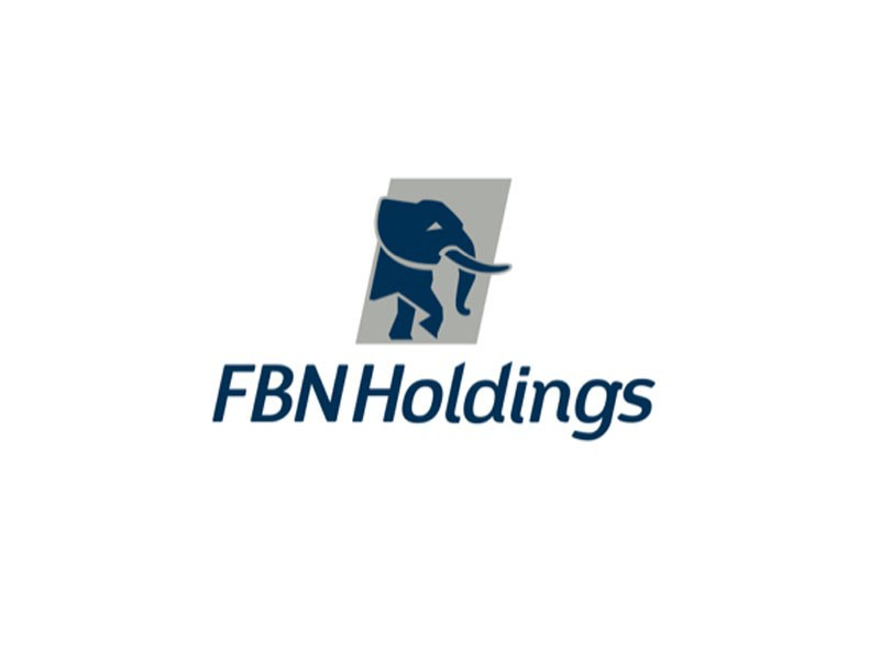 Investors Cross 400m Units Of FBN Holdings In Off-Market Trade For N5bn
