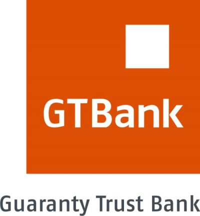 With 81% Drop In Loan Loss Provision, GTBank Nets N170.5bn, Offers N2.40 Dividend