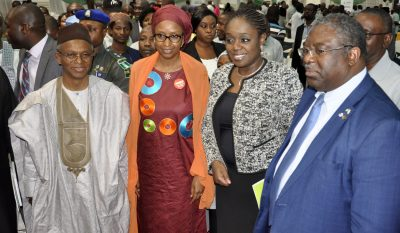 VAIDS: Don't Test Our Resolve To Prosecute Tax Evaders After March 31- FG Warns