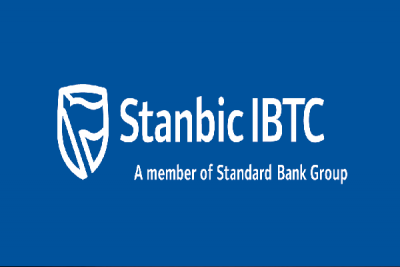 Stanbic IBTC Nets N48.38bn, As Trading Revenue Soars By 90%