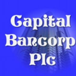 Why MPC Left Rate At 14%, By Capital Bancorp Analysts