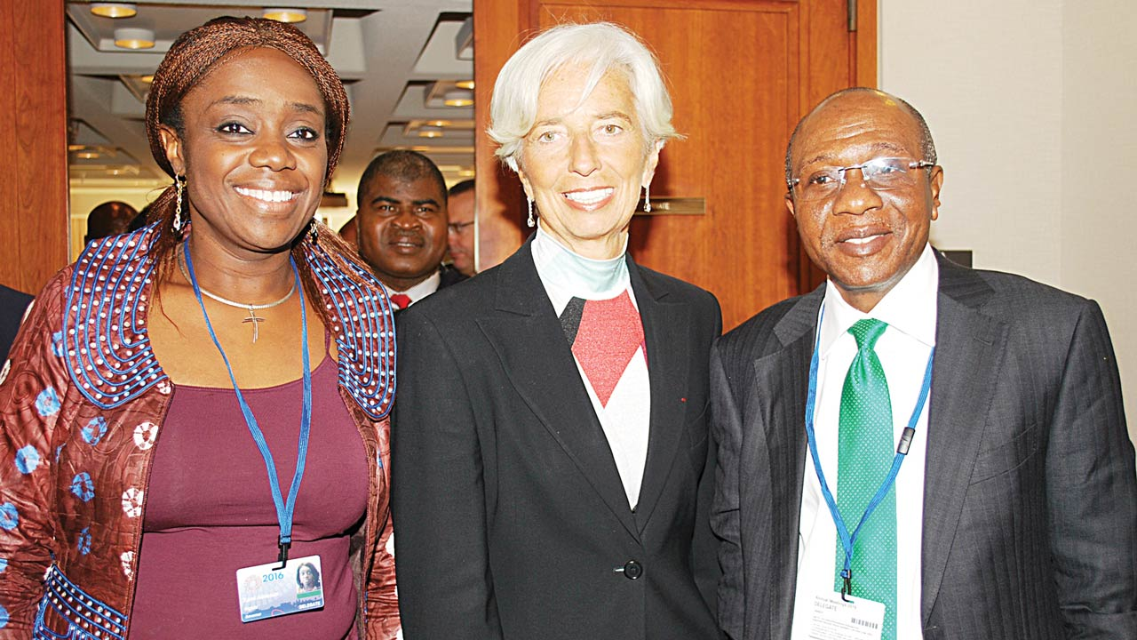 Post-MPC: Investors Eyes On Q1 Earnings, GDP Data For Nigeria's Economic Health