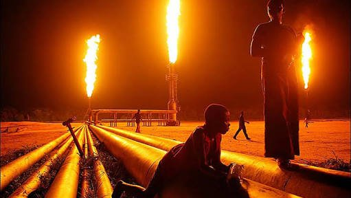 Nigeria Loses $2.5bn Yearly To Gas Flaring, Accounts For 40% Across Africa- BudgIT