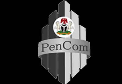 Nigeria's Pension Assets Up 4.85%, Hit N7.52tr, Says PenCom