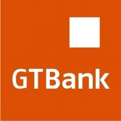 Photo of GTBank Hits N120bn Profit, Beats Expectation, 2015 Full-Year
