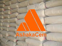 Voluntary Delisting: AshakaCem Offers 202 For 55 Lafarge Units