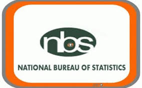 Labour Productivity Rose By 12.2% In 2016 Q3, Says NBS