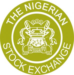 Nigerian bourse In 2016: Santa Claus Rally Cuts Investors Loss To 6.17%