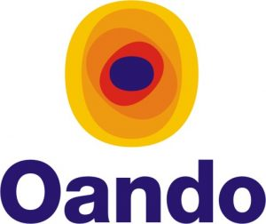 Oando, Partners, Unveil 20,000gal Water Scheme In Bayelsa Community