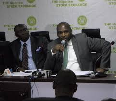 Capital Market Scam: Again, Court Adjourns To Jan. 25, As Okumagba Absent