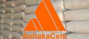 Analyst Opinion On AshakaCem, Lafarge Africa Merger