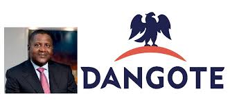 Photo of Survey Ranks Dangote, MTN, Africa's Most Admired Brands