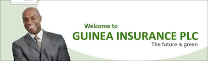 Photo of Guinea Insurance Grows Q3 Net Profit To N43.44m