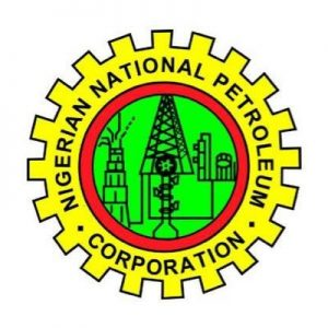We have 1.3bn litres of Petrol, No Plans To raise Pump Price- NNPC
