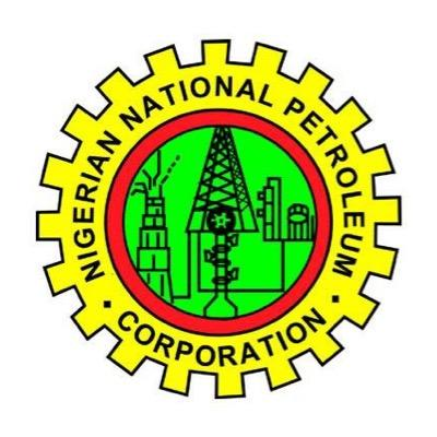 NGPTC, NNPC Arm, Reports 30% Drop, As 2016 Net Profit Falls To N15.81bn