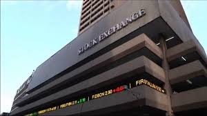 Photo of NSE: Still, Weak Economic Fundamentals, Unclear policy Direction Persist