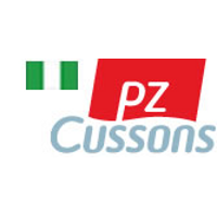 Photo of PZ Cussons Full-Year Profit Up By 73.1%, Offers N0.50 Dividend
