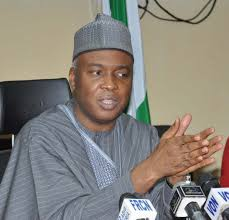 Photo of Road Fund Bill Won't Result In Fuel Price Hike, Saraki Assures